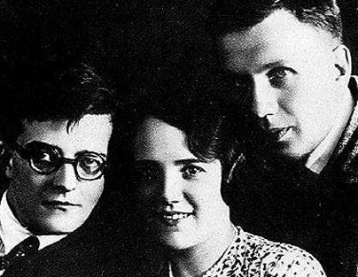 Shostakovich's String Quartet No  7